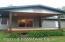 2631 Grange Road NW, Bemidji, MN 56601