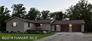 14107 190th Avenue NE, Thief River Falls, MN 56701