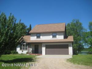 3634 Mohawk Drive NW, Bemidji, MN 56601