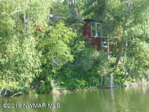 6447 Kingfisher Lane NE, Bemidji, MN 56601