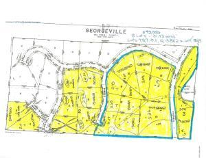 TBD Grant Hills Road SW, Bemidji, MN 56601
