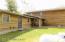 2414 Birchview Drive NW, Baudette, MN 56623
