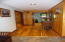 66902 Anderson Addition Road, Northome, MN 56661