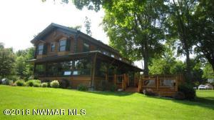 See Virtual Tour for Lodge details
