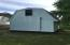 37271 580th Avenue, Warroad, MN 56763