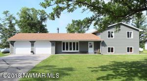 16299 160th Street NE, Thief River Falls, MN 56701