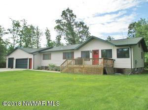 4112 Cherry Lane NE, Bemidji, MN 56601