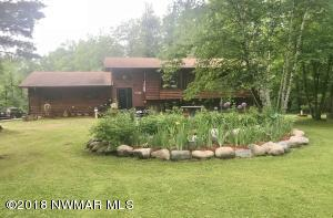 24634 County 9 Road, Bemidji, MN 56601