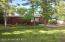 4932 Graceton Beach Road NW, Williams, MN 56686