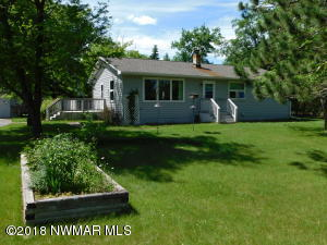 309 Lake Avenue SE, Bemidji, MN 56601