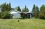 29460 County Road 5 Road, Warroad, MN 56763