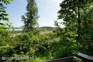 Lot 2 Buckhorn Road NE, Hines, MN 56647