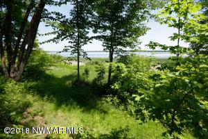 Lot 3 Buckhorn Road NE, Hines, MN 56647