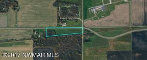 State Hwy 11 Highway, Roseau, MN 56751