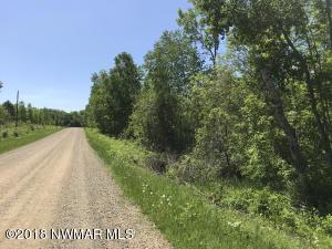 TBD County 12 Road, Bemidji, MN 56601