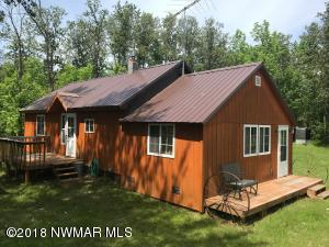 915 County Road 2 _ NW, Williams, MN 56686