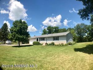 14337 Riverbend Trail, Thief River Falls, MN 56701