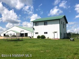 14821 THOREN Drive NW, Solway, MN 56678