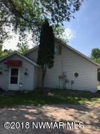 2007 Lakeview Drive SW, Bemidji, MN 56601