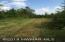 35305 Milkweed Drive NE, Blackduck, MN 56630