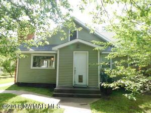 503 Wood Avenue SE, Bemidji, MN 56601