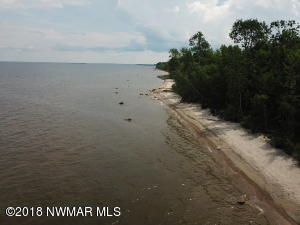 Graceton Beach Road, Williams, MN 56686