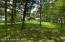 11203 Omit Court NE, Tenstrike, MN 56683