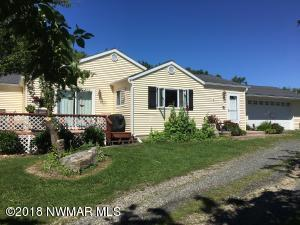 2233 Great Divide Road NW, Puposky, MN 56667