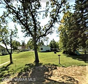 3642 County Road 21 Road, International Falls, MN 56649