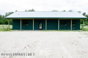 23874 Timber Trail Drive, Bemidji, MN 56601