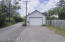 1001 Bemidji Avenue N, Bemidji, MN 56601