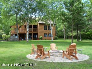 6624 Viking Court NE, Bemidji, MN 56601