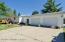 6301 S 2nd Street, Cass Lake, MN 56633