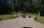 2687 Forest View Drive NE, Bemidji, MN 56601
