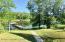 1349 Riverside Drive NW, Baudette, MN 56623