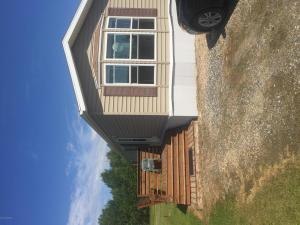 3298 Cyrus Road NW, A14, Baudette, MN 56623