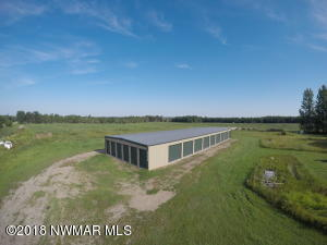 TBD 300th Street, Bagley, MN 56621