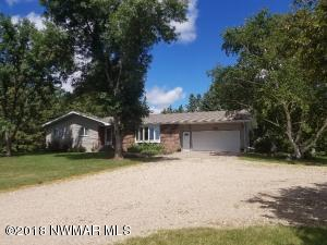 15772 190th Street NE, Thief River Falls, MN 56701