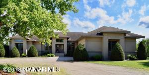 1405 Oakland Pk Road, Thief River Falls, MN 56701