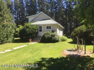 22799 480th Avenue, Roseau, MN 56751