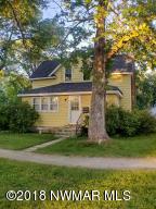 622 Horace Avenue N, Thief River Falls, MN 56701