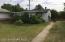 614 Lincoln Avenue SE, Bemidji, MN 56601