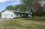 60571 County 2 Road, Warroad, MN 56763