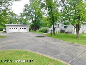 309 Lake Avenue SE, Bemidji, MN 56601