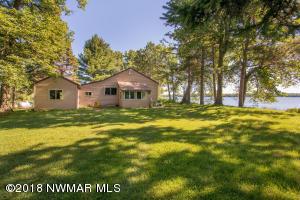 12482 Deer Hunter Trail NW, Cass Lake, MN 56633
