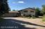 16780 Turtle Estates Court NW, Bemidji, MN 56601
