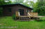 24563 Marsh Hawk Road NE, Blackduck, MN 56630