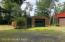 2002 Hwy 11 Highway, Loman, MN 56654