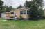 520 4th Street SE, Hallock, MN 56728