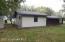 3842 Lake Cir Drive, Lake Bronson, MN 56734